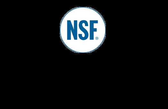 nsf_medio