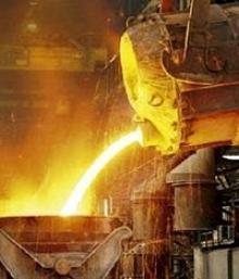 steel degassing